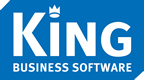 Link: Website King Business Software