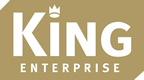 Link: King Enterprise