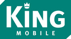 Link: Website King Mobile